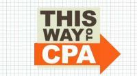Becker CPA Path to CPA License