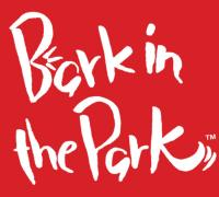 Bark in the Park CANCELLED