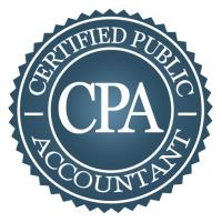 Wiley CPA Planning for CPA Exam Success