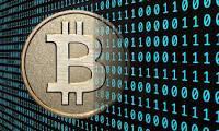 BPM - Cryptocurreny