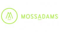 Moss Adams - Bowling/Boardgames