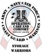 Operation: Care and Comfort