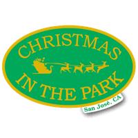 Christmas in the Park *FULL*