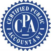 Roger CPA  Path to Becoming Certified
