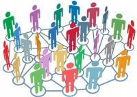 RSM Networking skills – How to build up a valuable network