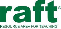 RAFT - Resource Area For Teaching