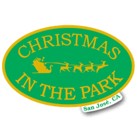 Christmas in the Park - Lead